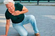 30 причин слабкості, нудоти: визначення хвороби, рекомендації