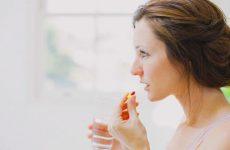 4 часті причини нудоти вранці, на голодний шлунок