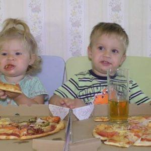 Ацетонемічне блювання у дітей, причини і лікування