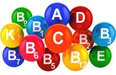 Аналіз крові на вітаміни