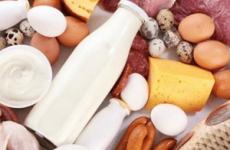 Білкове отруєння у людини: симптоми і ознаки, лікування