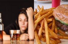 Біль у шлунку, нудота, причини і варіанти лікування