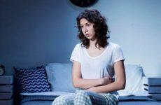 Часті причини нудоти вночі: у жінок, чоловіків