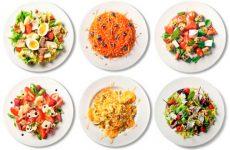 Що можна їсти після блювоти: приклади дозволених продуктів