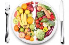 Що не можна їсти при цукровому діабеті