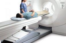 Що показує комп'ютерна томографія і як проводиться процедура