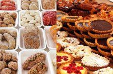 Що приймати при отруєнні і блювоті: харчування та пиття