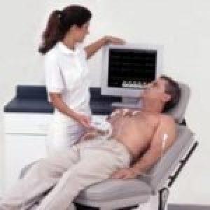 Що таке реовазографія нижніх кінцівок, коли призначають і як підготуватися до діагностики?