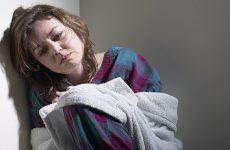 Ендогенна депресія: причини, симптоми і лікування