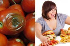 Печія та нудота: причини і симптоми хвороб, лікування