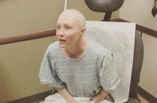 Як зняти нудоту після хіміотерапії, профілактика
