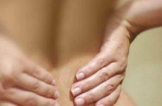 Кіста нирки: причини і лікування