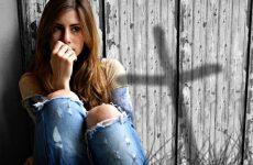 Клінічна депресія: що це, симптоми, причини, лікування