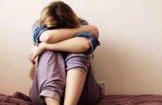Маскована депресія: що це, симптоми, лікування