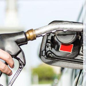 Отруєння бензином, парами бензину, гасом, соляркою, парами нафтопродуктів