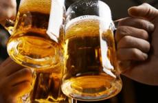 Отруєння пивом: симптоми, перша допомога і лікування