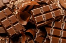 Отруєння шоколадом у людини: перші симптоми, що робити