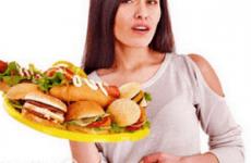 Отруєння сосисками: основні прояв, симптоми і лікування
