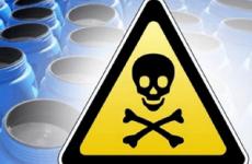Отруєння отрутохімікатами: перша допомога, симптоми і лікування