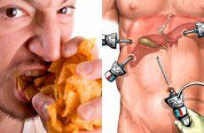Панкреатин при нудоті і блюванні, допомога при недугах