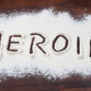 Передозування героїном: симптоми, перша допомога і лікування