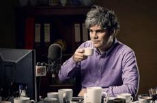Передозування кави: симптоми, що робити і як вивести кофеїн