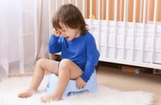 Харчове отруєння у дитини: симптоми і причини, способи лікування
