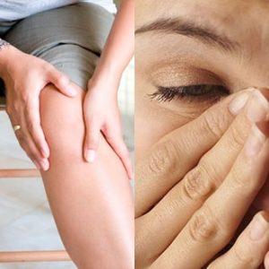 Блювота піною у людини, можливі причини, засоби лікування