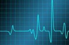 Симптоми та лікування дихальної аритмії у дорослих, підлітків і дітей