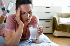 Сольовий розчин при блювоті, як зробити, ефект від застосування