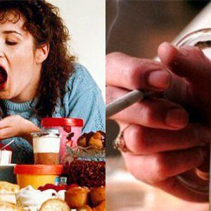 Спазм шлунка, блювота з тошной, причини і лікування