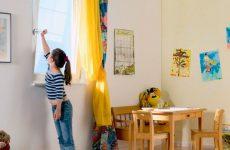 Засоби від нудоти в домашніх умовах, що допомагає
