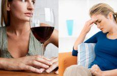 Нудота після сексу: 5 причин та способів усунення