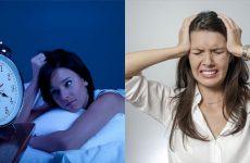 Нудота при клімаксі, причини та способи лікування