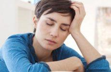 Вегетативна дисфункція — симптоми і лікування, прогноз на одужання