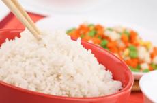 Очищення організму рисом від солей і шлаків в домашніх умовах – рецепти
