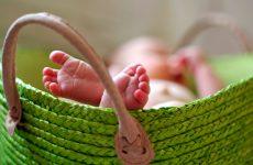 Атипова форма вітрянки у дітей: симптоми і відмінності