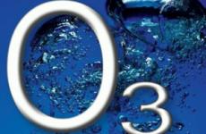 Отруєння озоном у людини:симптоми і ознаки, лікування
