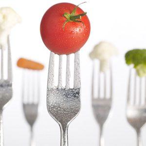 Що можна їсти після блювоти: харчування і діта дорослому при нудоті