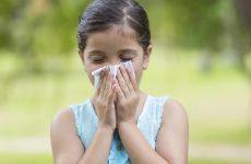 Діагностика кашлюку: як розпізнати хворобу в дитини