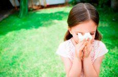 Ентеровірусна інфекція у дітей: симптоми, лікування, профілактика
