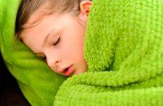 Ентеровірусний менінгіт у дітей: симптоми, наслідки