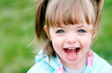 Як краснуха передається: основні шляхи передачі у дітей