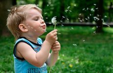 Як передається вітрянка у дітей: шляхи зараження