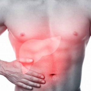 Як почистити печінку від шлаків і токсинів в домашніх умовах