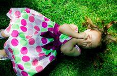 Як зняти свербіж при вітряній віспі у дітей: огляд основних засобів
