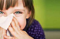 Кашель при коклюші: види, симптоми, стадії хвороби