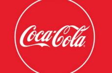 Кока кола при отруєнні і блювоті: способи застосування, допомагає ?