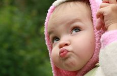 Менінгококцемія у дітей: збудники та шляхи зараження