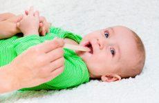 Мононуклеоз у дітей: симптоми, лікування, наслідки